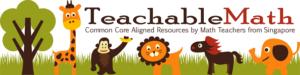 TeachableMath medium logo 642x160