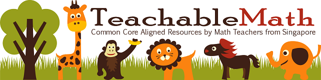 TeachableMath medium logo 642x160