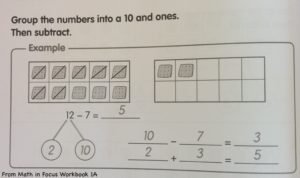 Example from Math In Focus pg 206
