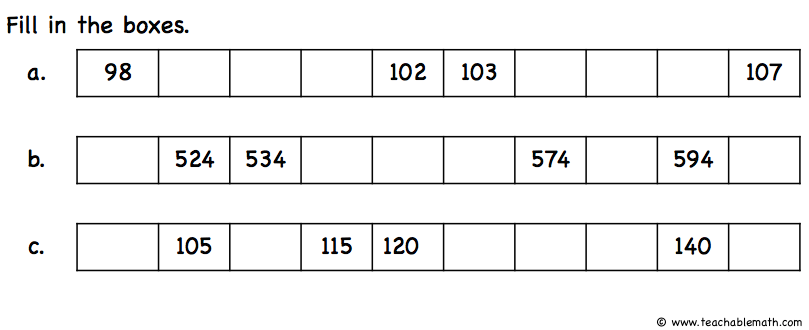 Subtraction 4 Digit Subtraction With Regrouping Worksheet Free – Substraction Across Zeros Worksheet