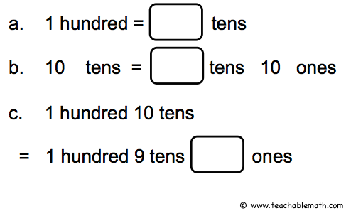 math worksheet : teaching addition and subtraction for numbers to 1000 : Subtracting Across Zeros Worksheets 3rd Grade