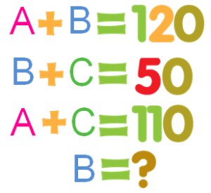 First grade critical thinking math questions   pdfeports    web     Danielson     s Framework  B encourages educators to teach their students to ask their own questions  In fact     distinguished    educators are those who formulate
