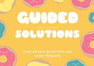 Resources - Guided Solutions