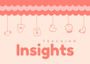 Resources - Teaching Insights