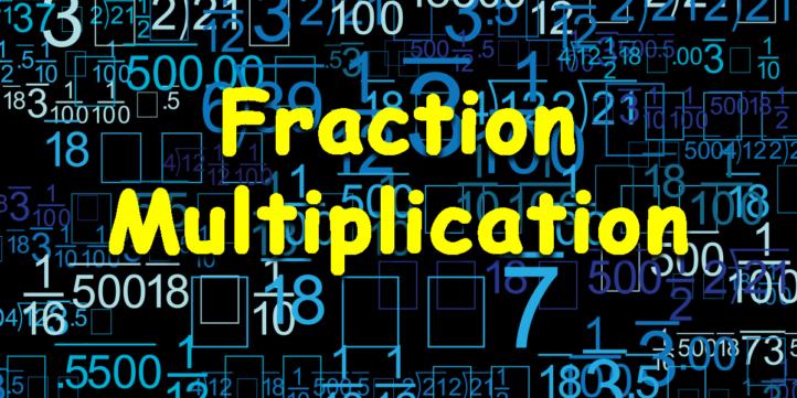 TeachableMath - Math Resources by Singapore Teachers