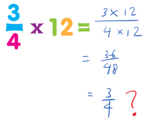 mistake_fraction_2