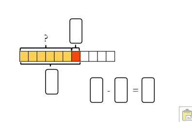 Are your students struggling with Fractions?