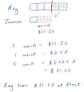 solution dividing multiplying decimals