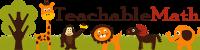 TeachableMath