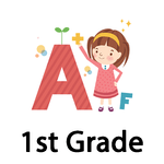 Grade 1 Lesson Plans and Resources