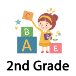 Grade 2 Singapore math Resources