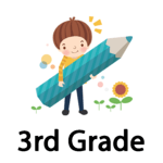 Grade 3 Lesson Plans and Resources