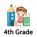 Grade 4 Singapore math Lesson Plans and Resources