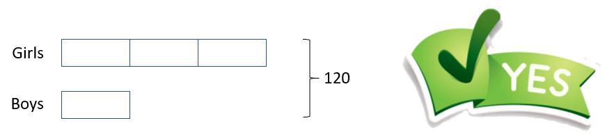 BarModel mistake2 correct example
