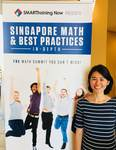 Singapore Math In-Depth National Conference 2018